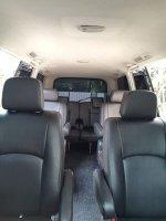 Di Jual Toyota NOAH Built Up (2d9bcaae-5c3c-44ae-9087-ec8229c7be79.jpg)