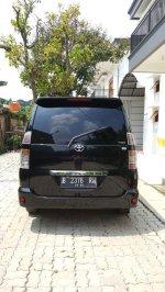 Di Jual Toyota NOAH Built Up (1cbeb8a0-8a8f-4294-ba6c-ef3d1b7ddac3.jpg)