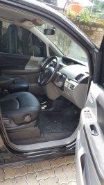 Di Jual Toyota NOAH Built Up (8493cdff-4ef7-4940-b52b-8d42f7dd37ab.jpg)