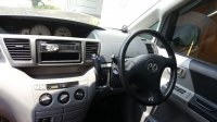 Di Jual Toyota NOAH Built Up (aeba9fe2-a3be-4319-a7f2-37bf53be841f.jpg)