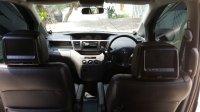Di Jual Toyota NOAH Built Up (d16ef35a-c066-4bf8-ab7c-ad2eec9c16a5.jpg)