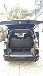 Di Jual Toyota NOAH Built Up (f744390e-ba8e-4ce7-9f45-d943a042c6c2.jpg)