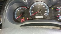Toyota: jual mobil fortuner 2015 VNT