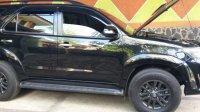 Toyota: jual mobil fortuner 2015 VNT (IMG-20170801-WA0004.jpg)