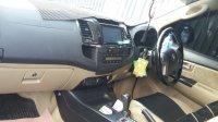 Toyota: jual mobil fortuner 2015 VNT (IMG-20170807-WA0001.jpg)