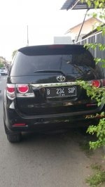 Toyota: jual mobil fortuner 2015 VNT (IMG-20170807-WA0002.jpg)