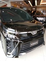 READY NEW TOYOTA VOXY PASTI (FB_IMG_1502364107091.jpg)