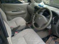 Toyota: Avanza 2010 1.3G Hitam (294969639_4_644x461_jual-avanza-type-g-thn-2010-terawat-siap-pakai-mobil-keluarga-mobil.jpg)