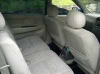Toyota: Avanza 2010 1.3G Hitam (294969639_5_644x461_jual-avanza-type-g-thn-2010-terawat-siap-pakai-mobil-keluarga-jawa-tengah.jpg)