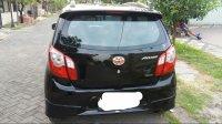 Toyota: jual agya trd s 2014 manual (IMG_20170712_184833.JPG)