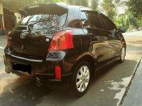 Toyota: JUAL YARIS 2012 TANGAN PERTAMA (IMG-20170814-WA0002.jpg)