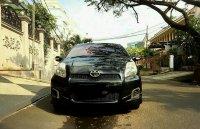 Toyota: JUAL YARIS 2012 TANGAN PERTAMA (IMG-20170814-WA0001.jpg)