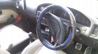 Toyota corolla twincam liftback (IMG_20170806_123334.jpg)