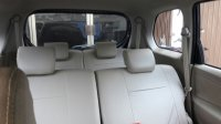 Toyota: Dijual mobil Avanza type E Manual, kondisi bagus seperti baru
