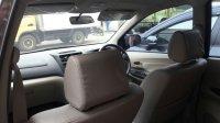 Toyota: Dijual mobil Avanza type E Manual, kondisi bagus seperti baru (IMG-20170814-WA0003.jpg)