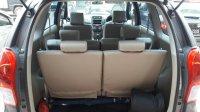 Toyota: Dijual mobil Avanza type E Manual, kondisi bagus seperti baru (IMG-20170814-WA0004.jpg)