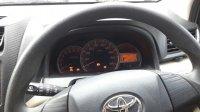 Toyota: Dijual mobil Avanza type E Manual, kondisi bagus seperti baru (IMG-20170814-WA0007.jpg)