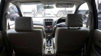Toyota: Dijual mobil Avanza type E Manual, kondisi bagus seperti baru (IMG-20170814-WA0006.jpg)