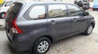 Toyota: Dijual mobil Avanza type E Manual, kondisi bagus seperti baru (IMG-20170814-WA0005.jpg)