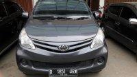 Toyota: Dijual mobil Avanza type E Manual, kondisi bagus seperti baru (IMG-20170814-WA0008.jpg)