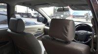 Toyota: Dijual mobil Avanza type E Manual, kondisi bagus seperti baru (IMG-20170814-WA0009.jpg)