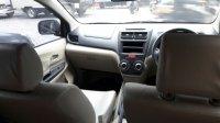 Toyota: Dijual mobil Avanza type E Manual, kondisi bagus seperti baru (IMG-20170814-WA0010.jpg)