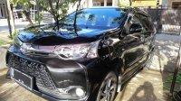 Toyota Avanza: Jual Veloz 1.5 AT Black (Veloz 2.jpg)