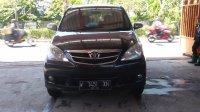 Jual Toyota: avanza g manual 2011 an sendiri W sidoarjo pajak panjang