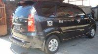 Toyota: avanza g manual 2011 an sendiri W sidoarjo pajak panjang (20170715_104737[2].jpg)