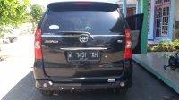 Toyota: avanza g manual 2011 an sendiri W sidoarjo pajak panjang (20170715_110234[1].jpg)