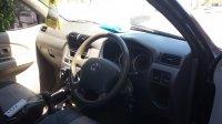 Toyota: avanza g manual 2011 an sendiri W sidoarjo pajak panjang (20170715_110102[1].jpg)