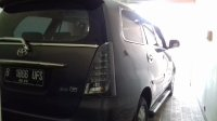 Toyota: Dijual Mobil Kijang Innova 2010 (20170720_111518.jpg)