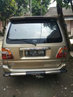Toyota: dijual mobil kijang kapsul lgx thn 2000 kondisi terawat dan ac dingin (IMG_1155.JPG)
