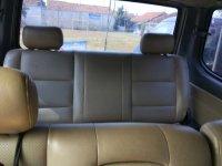 Toyota: dijual mobil kijang kapsul lgx thn 2000 kondisi terawat dan ac dingin (IMG_1156.JPG)
