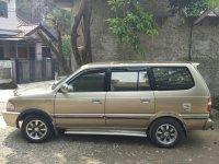 Toyota: dijual mobil kijang kapsul lgx thn 2000 kondisi terawat dan ac dingin (IMG_1157.JPG)