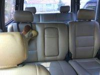 Toyota: dijual mobil kijang kapsul lgx thn 2000 kondisi terawat dan ac dingin (IMG_1160.JPG)