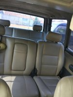 Toyota: dijual mobil kijang kapsul lgx thn 2000 kondisi terawat dan ac dingin (IMG_1164.JPG)