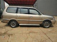 Toyota: dijual mobil kijang kapsul lgx thn 2000 kondisi terawat dan ac dingin (IMG_1166.JPG)