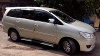 Toyota Grand New Innova G M/T 2.5 (Manual)  Diesel 2011 Akhir, Silver (IMG_20151213_090405.jpg)