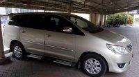 Toyota Grand New Innova G M/T 2.5 (Manual)  Diesel 2011 Akhir, Silver (IMG_20151214_064554.jpg)