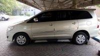 Toyota Grand New Innova G M/T 2.5 (Manual)  Diesel 2011 Akhir, Silver (IMG_20151214_064631.jpg)