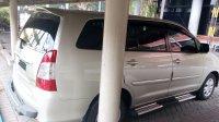 Toyota Grand New Innova G M/T 2.5 (Manual)  Diesel 2011 Akhir, Silver (IMG_20151214_064655.jpg)