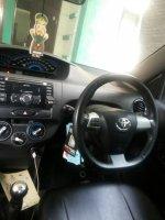 Toyota: Mobil Etios Type G Manual 2016 (IMG_5442.JPG)