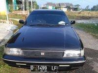 sedan toyota corona 90 (20229303_1704380426268982_5223769813075938671_n.jpg)