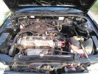 sedan toyota corona 90 (20229307_1704380622935629_564324058687406905_n.jpg)