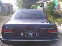 sedan toyota corona 90 (20245366_1704390309601327_8695781244140298070_n.jpg)