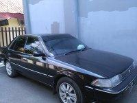 sedan toyota corona 90 (20246099_1704380489602309_6952870946450923818_n.jpg)