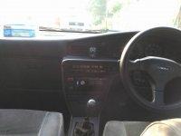 sedan toyota corona 90 (20257987_1704380566268968_6035598482474307663_n.jpg)