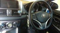 Toyota: yaris trd sportivo 2016 (IMG-20170407-WA0023.jpg)