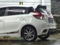Toyota: Over kredit yaris trd sportivo 2016 (IMG-20170416-WA0003.jpg)